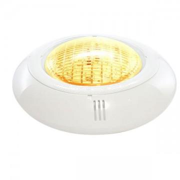 LED Havuz Lambası
